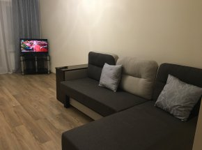 Apartment for rent in the city center