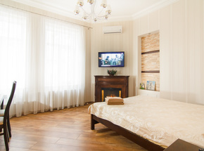 vip apartments for couples