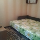 Area: 18 м2 Max. guests: 2 -  - Rent from owner